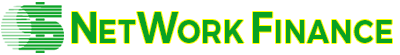 Network Finance logo